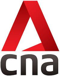 RSS feeds source logo CNA